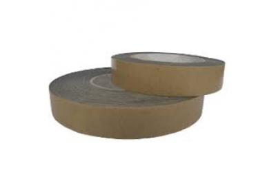 Universal de doble recubrimiento ancho de la cinta de bobina 20mm 10m PosaClima Renova