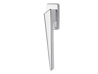 Naxos serie de la manera forma mango de un martillo DK Ventana Frosio Bartolo Diseño esencial