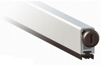 Burlete para Puertas Comaglio 920 Special Series Varios Tamaños