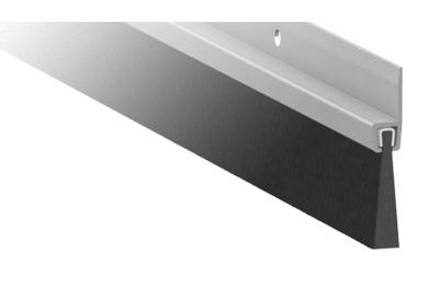 DIY Burlete Fijo para Puertas Comaglio 125SP Serie Comax