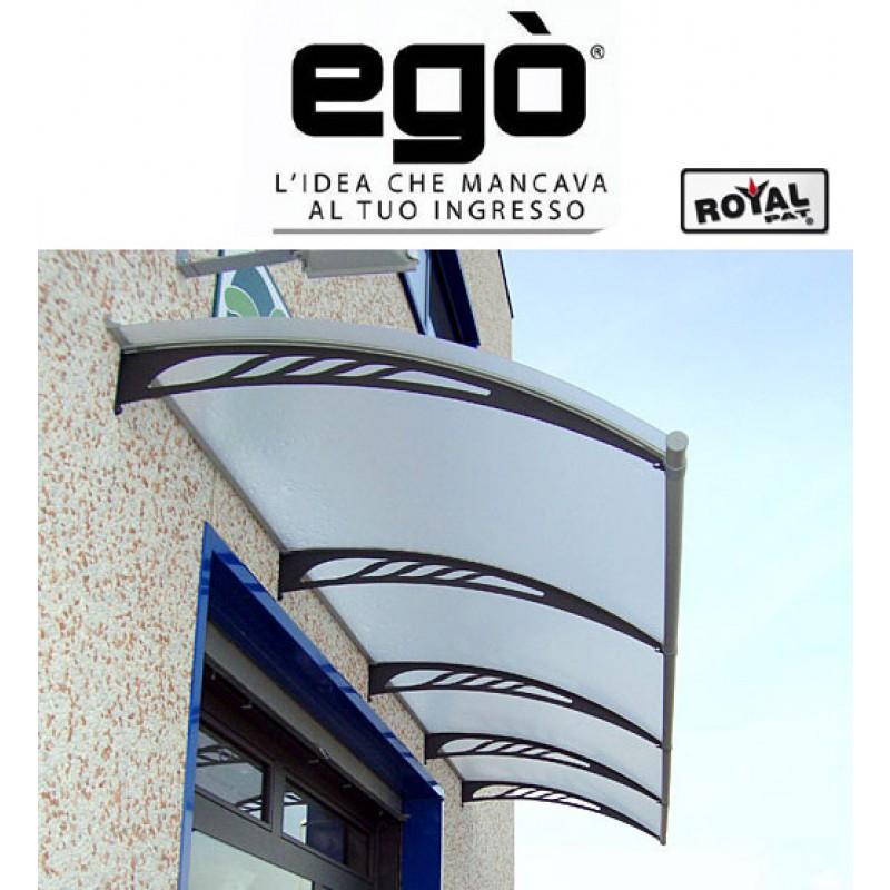 Refugio 95cm proyección Royal Pat EGO
