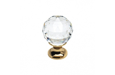 mando móvil Linea Cali Cristal cósmico con cristales OZ Swarowski®