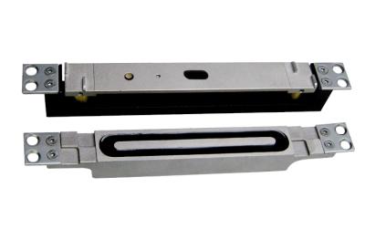 Powermag PWM25ER 500Kg Ventosa de Cizalla de Superficie Shearlock  800Kg 12/24V DC + Monitorizada CDVI