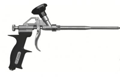 PP-profesional del marco del metal de arma Mungo