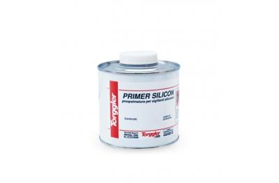 Primer Silicona Torggler Tarro 500 ml