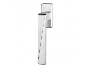 formas Prisma serie de moda mango de un martillo DK Ventana Frosio Bartolo con el corte especial