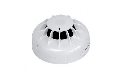 05203 Detector de producción combinada de calor y humo Opera monozona Cumplimiento EN54