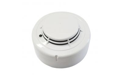 Topp suba detector RF913 calor