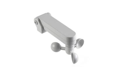 Detector Viento o Viento/Sol Comunello Mowin