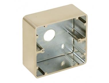 Electroimán caja empotrada pared 01780 Opera