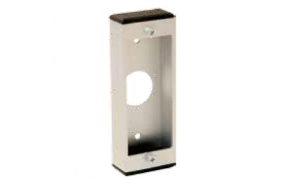 Aplicar cajas de luces de tráfico Sistema Serie 05501 Perfil Opera