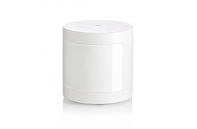 Sensor de Movimiento para Alarma Somfy Protect