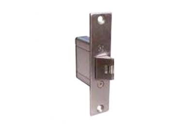 Bloqueo de aluminio Cierre de Contactos eléctricos Opera Omnia Serie 08711A