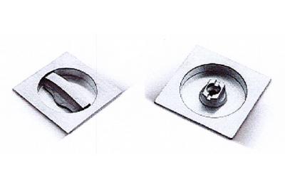 Sicma 3C Pitagora Kit Deslizante con Cerradura y Dedal