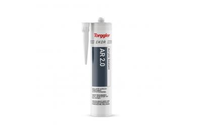 Sellador Acrílico para Pintar AR 2.0 Torggler Efecto Rugoso