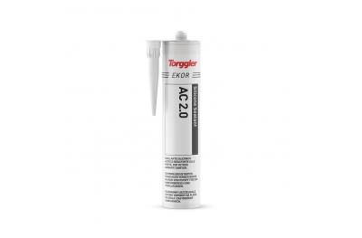 Silicona acética Torggler AC 2.0 Professional Precio Económico