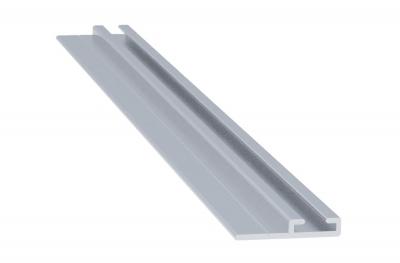 Brushofix Alu Aluminium Profile para cepillo de dientes Air Stop PosaClima Renova