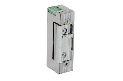 SPR12 Abrepuertas simétrico funcionamiento normal 12V AC/DC Reversible y empotrable CDVI