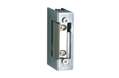 SR12 Abrepuertas simétrico funcionamiento normal 12V AC/DC CDVI