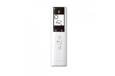 Control remoto multicanal Somfy Telis Easy Sun IO