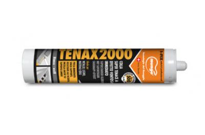 Tenax 2000 Super Glue tenaz efecto inmediato Ventosa Mungo