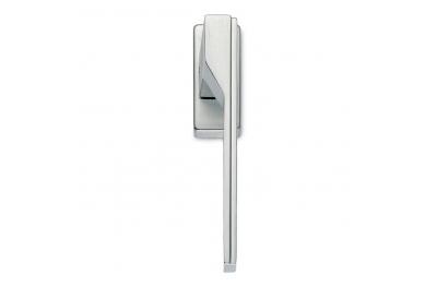Smart Line Sicma Tiffanis manija DK ventana