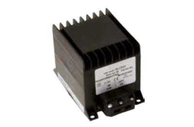 Transformador eléctrico para Maxima Serie 05 Serie 210 Perfil Opera