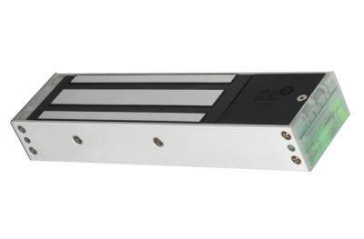 V5SR 500Kg Ventosas Electromagnéticas de Superficie Iluminada 12/24V DC + NFS 61-937 CDVI