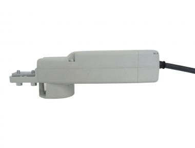 Actuador WiSlide 160Kg 24V para persianas correderas Master