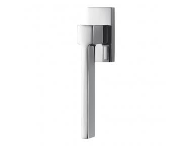 Zelda DK Window Handle Dry-Keep Diseñador Jean Marie Massaud para Colombo Design