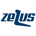 Zelus detiene el enganche universal automático Snap-on Enganche y liberación Pettiti Giuseppe